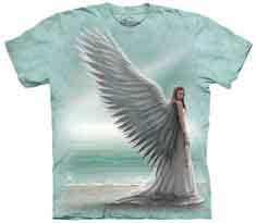 Spirit Guide T-Shirt