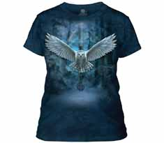 Awake Your Magic Women's T-Shirt