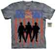 Armed Forces T-Shirts