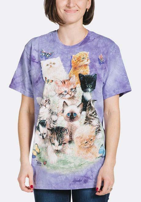 Dark Fantasy T Shirts