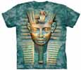 Egyptian T-Shirts