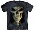 Dark Fantasy & Horror T-Shirts