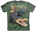Alligator T-Shirts