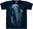 Jellyfish T-Shirts