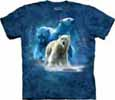 Polar Bear T-Shirts